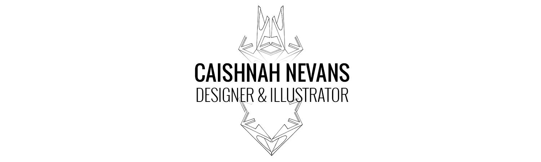 Caishnah Nevans